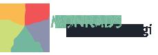 Monrads Kreativ Energi Logo